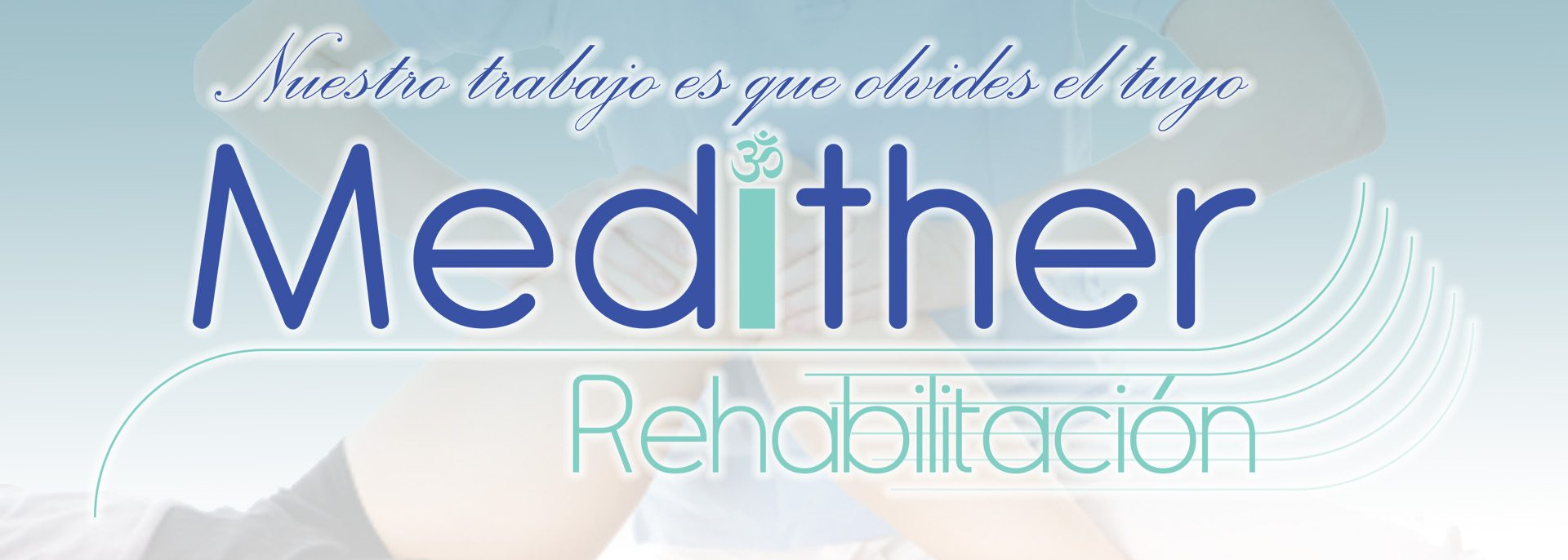 Medither Rehabilitacion